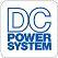 سیستم برق DC در کولر گازی اینورتر 24000 هیتاچی